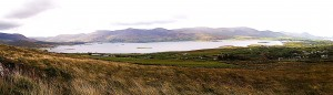 Lough Currane